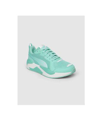 Puma | PUMA  Womens X Ray Fantastic Sneakers