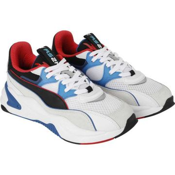 Puma | PUMA Unisex Lace Sneakers