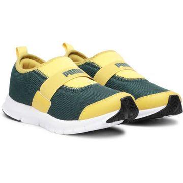 Puma | PUMA  Boys Flex Jr idp Running Shoes