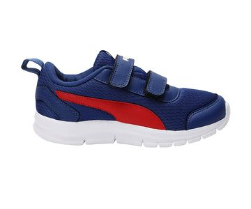 Puma | Puma Boys Racer Ps Idp Sneaker
