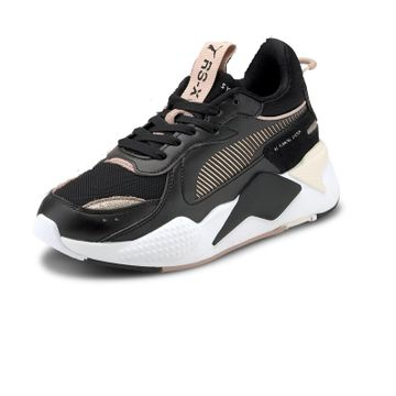 Puma | PUMA Womens Sneakers