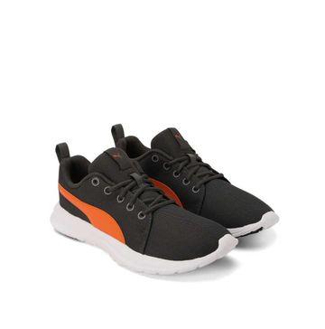 Puma | Puma Men Dryflex IDP Running Shoes