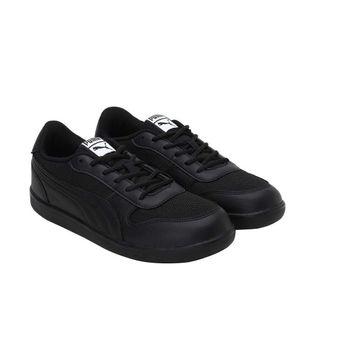 Puma | PUMA Mens  Kent 2 0 IDP Sneakers