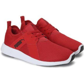 Puma   PUMA Mens Zod Runner V3 IDP Running Shoes