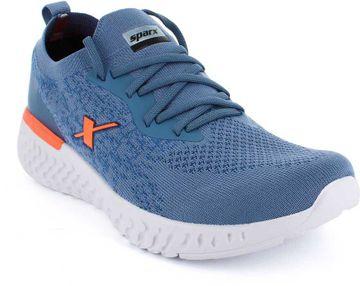 Sparx | Sparx  Men SM-443 Running Shoes