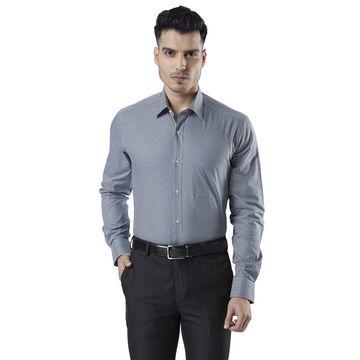 Raymond | Raymond Green Shirt