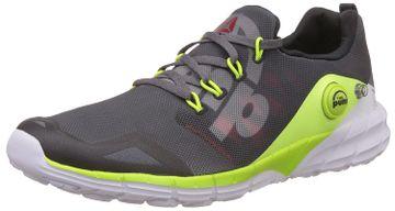Reebok | Reebok Boys Zpump Fusion 2.0 Sports Shoes