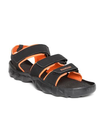 Reebok   Reebok Men Ultra Chrome Sports Sandals