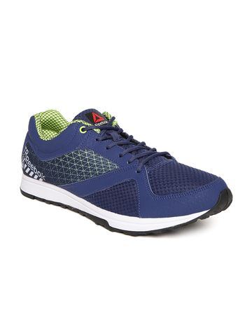 Reebok | Reebok Mens  TRAIN Training Shoes