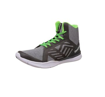 Reebok | Reebok Womens Cardio Running Shoes