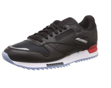 Reebok | Reebok Mens RIPPLE Sneakers