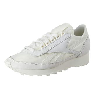 Reebok | Reebok Womens Sneakers