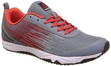 Reebok | Reebok Men's Blaze Max Astrd DST Running   Shoes