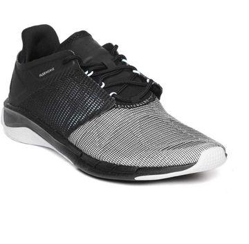 Reebok | REEBOK Unisex Running Shoes