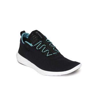 Reebok | REEBOK Mens  Astro Flex & Fold Running Shoe
