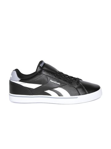 Reebok | Reebok Men Royal Complete 2 LL Sneakers