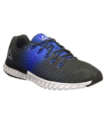 Reebok   Reebok Mens Multi-Color Running Shoes