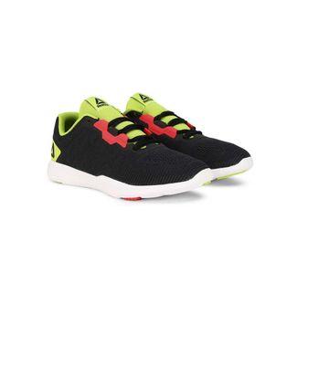 Reebok   REEBOK Men Sprint  Walking Shoes