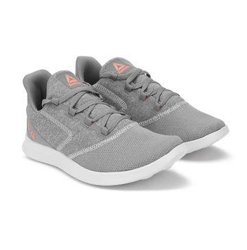 Reebok | REEBOK Women EVAZURE DMX LITE 2.0 Running Shoes