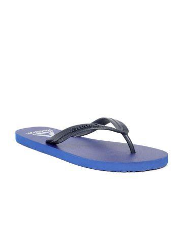 Reebok | Reebok Men Avenger Thong Flip Flops