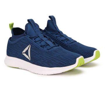 Reebok | REEBOK  Pro Runner Running Shoes