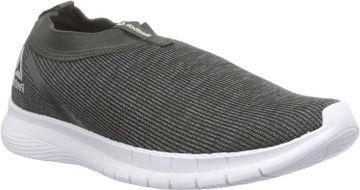 Reebok | Reebok Mens Green Running Shoes