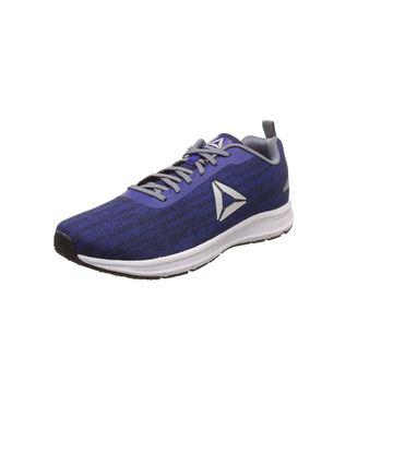 Reebok | Reebok Mens Distance Ride Lp Running Shoes