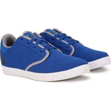 Reebok   Reebok Men's Tread Fast Advanced Lp Walking   Shoes