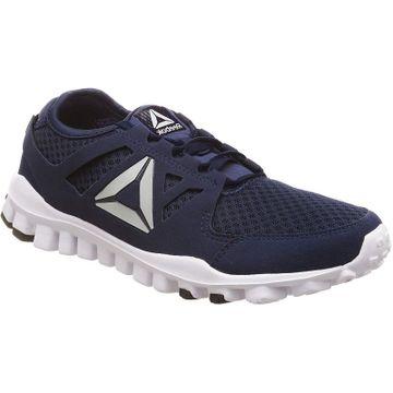 Reebok   Reebok Men's Running Shoes