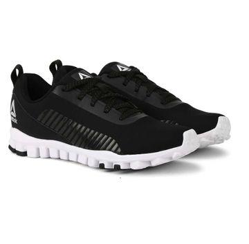 Reebok | REEBOK Men ESOTERRA FLEX LP Running Shoes
