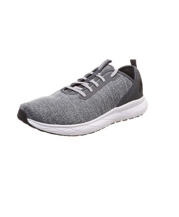 Reebok | Reebok Mens Luke Running Shoes