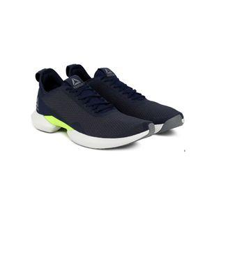 Reebok | REEBOK Men  Interrupted Sole Training & Gym Shoes