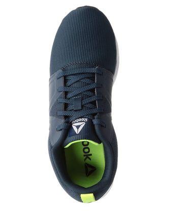 Reebok | Reebok Mens Running Shoes