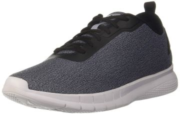 Reebok   REEBOK Mens Tread Leap 2 Lp Running Shoes