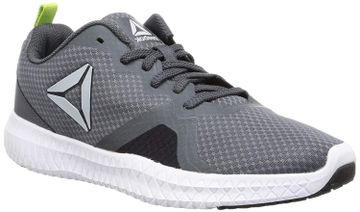 Reebok | Reebok Mens Axon Tr Lp Running Shoes