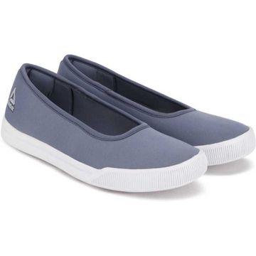 Reebok | REEBOK Women Skyscape Walking Shoes