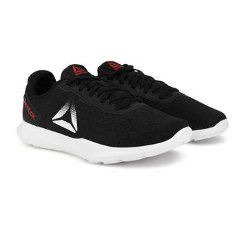 Reebok | Reebok Mens Gtd88 Running Shoes