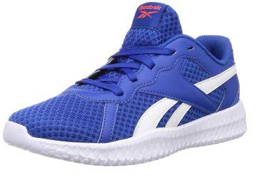 Reebok | Reebok Boys Flexagon Energy 2.0 Running shoes