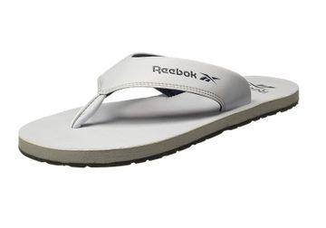 Reebok | REEBOK  AERYS FLIP Flip Flops