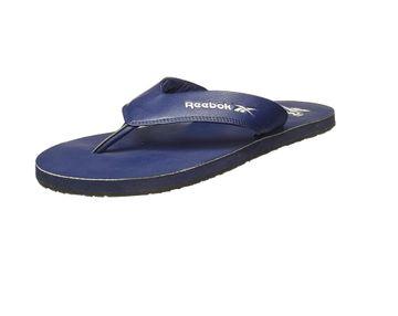 Reebok | Reebok Mens Aerys Flip Flops