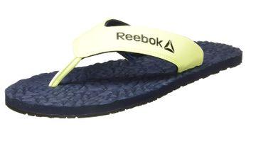 Reebok | Reebok Mens Stone Flip  FLOP