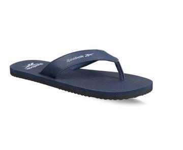 Reebok | REEBOK Mens SUPER SOFT Flip Flops