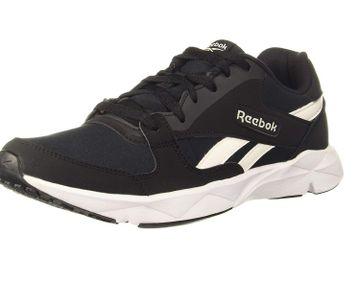 Reebok   Reebok Mens Classics Retrorush Running shoes
