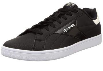 Reebok   Reebok Classics Mens Free-Way Sneakers