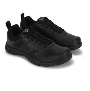 Reebok | Reebok Mens School Sports Xtreme Running Shoes