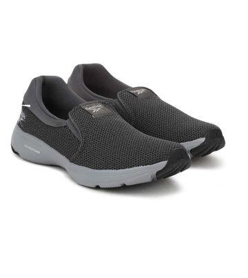 Reebok | REEBOK Men STRIDE Running Shoes