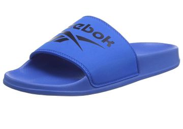 Reebok | Reebok Mens RBK Fulgere Slide Flip-Flop
