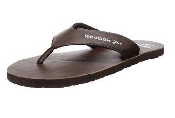 Reebok | Reebok Mens Aerys Flip Flop