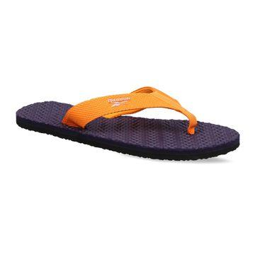 Reebok | Reebok Mens Swim Heza Flip Flops