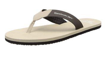 Reebok | REEBOK Mens Flip Flops